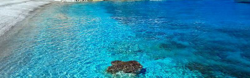 Folegandros Yacht Charter
