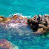 Yacht Charter Corfu