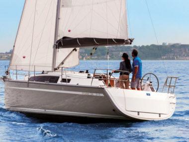 Bavaria-Cruiser-34-5