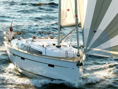Bavaria Cruiser 41 (2)