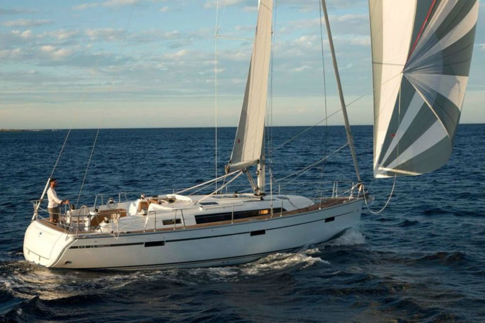 Bavaria-Cruiser-41-8