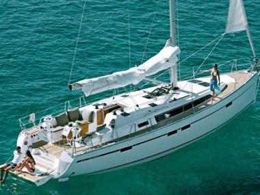 Bavaria Cruiser 46 (3)
