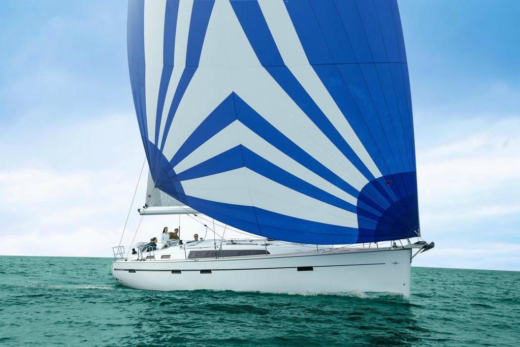 Bavaria Cruiser 51 (15)